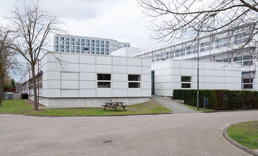 Vestiging Eindhoven opent deze zomer